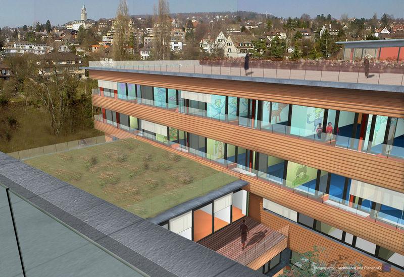 store huse til salg sjlland paris billig hotel